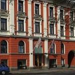 Hotel_astor-150x150