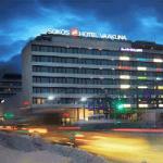 hotel_vaakuna-150x150