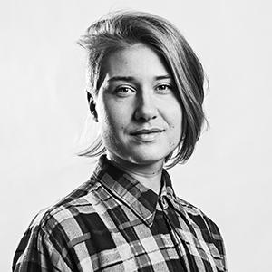 ANNA_HOGSTROM_WEBB