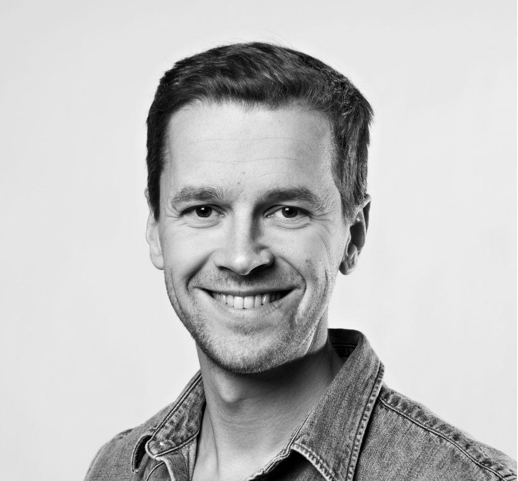 Thomas Gustafsson, Vasa Kyrkogata 1, Gteborg | patient-survey.net